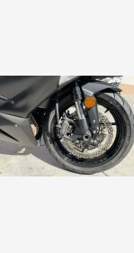 2015 Kawasaki Ninja ZX-6R for sale 200789292