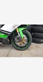 2015 Kawasaki Ninja ZX-6R for sale 200794621