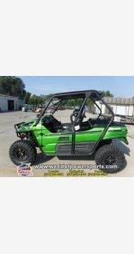 2015 Kawasaki Teryx for sale 200804464
