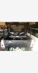 2015 Kawasaki Teryx for sale 200837723