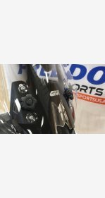2015 Kawasaki Versys for sale 200535174
