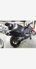 2015 Kawasaki Versys for sale 200711565