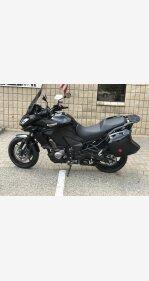 2015 Kawasaki Versys for sale 200768442