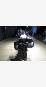2015 Kawasaki Versys for sale 200835443
