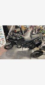 2015 Kawasaki Versys for sale 200849047