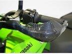 2015 Kawasaki Versys 650 for sale 201123727