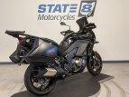 2015 Kawasaki Versys 1000 LT for sale 201159052