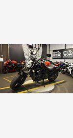 2015 Kawasaki Vulcan 650 for sale 200631745
