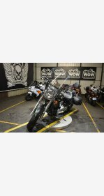 2015 Kawasaki Vulcan 900 for sale 200692396