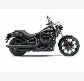 2015 Kawasaki Vulcan 900 for sale 200702333