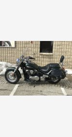 2015 Kawasaki Vulcan 900 for sale 200711253