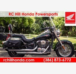 2015 Kawasaki Vulcan 900 for sale 200712916