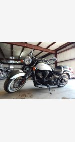 2015 Kawasaki Vulcan 900 for sale 200718533
