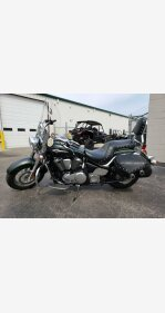 2015 Kawasaki Vulcan 900 for sale 200724821