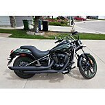 2015 Kawasaki Vulcan 900 for sale 200778300