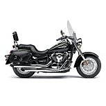 2015 Kawasaki Vulcan 900 for sale 200804424