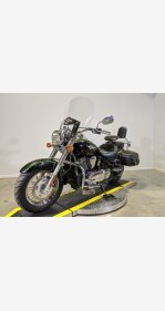 2015 Kawasaki Vulcan 900 for sale 200846980