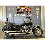 2015 Kawasaki Vulcan 900 for sale 200958694