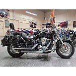 2015 Kawasaki Vulcan 900 for sale 200961351
