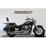 2015 Kawasaki Vulcan 900 for sale 201000261