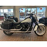 2015 Kawasaki Vulcan 900 for sale 201004429