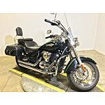 2015 Kawasaki Vulcan 900 for sale 201010758