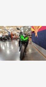 2015 Kawasaki Z1000 for sale 200668492