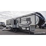 2015 Keystone Alpine for sale 300220097