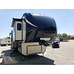 2015 Keystone Alpine for sale 300227556