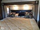 2015 Keystone Alpine for sale 300267088