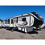 2015 Keystone Alpine for sale 300293026