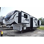 2015 Keystone Avalanche for sale 300254372