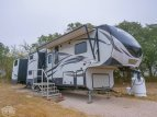 2015 Keystone Avalanche for sale 300276401