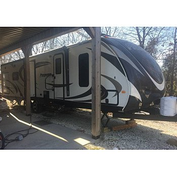 2015 Keystone Bullet Premier for sale 300158951