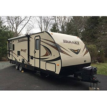 2015 Keystone Bullet for sale 300170980