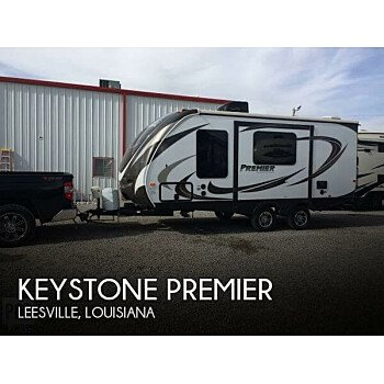 2015 Keystone Bullet for sale 300182506