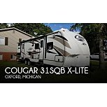 2015 Keystone Cougar for sale 300194624