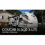 2015 Keystone Cougar for sale 300194624