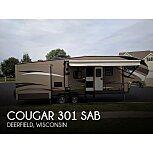 2015 Keystone Cougar for sale 300197088