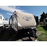 2015 Keystone Cougar for sale 300202203