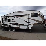 2015 Keystone Cougar for sale 300211681