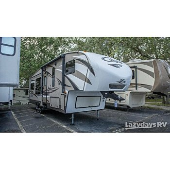 2015 Keystone Cougar for sale 300239066