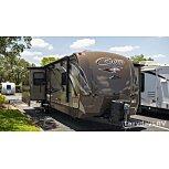 2015 Keystone Cougar for sale 300239129