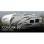 2015 Keystone Cougar for sale 300255743