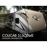 2015 Keystone Cougar for sale 300263088