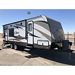 2015 Keystone Cougar for sale 300276991