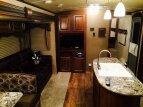2015 Keystone Cougar for sale 300282799