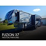 2015 Keystone Fuzion for sale 300191527