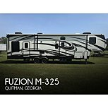 2015 Keystone Fuzion for sale 300224065