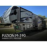 2015 Keystone Fuzion 371 for sale 300261536